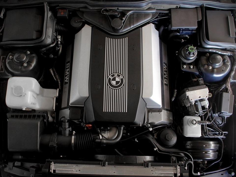 Saab 93 технические характеристики обзор цена фото