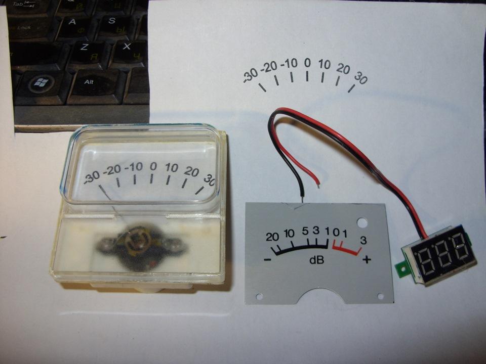 Как сделать из миллиамперметра вольтметр видео