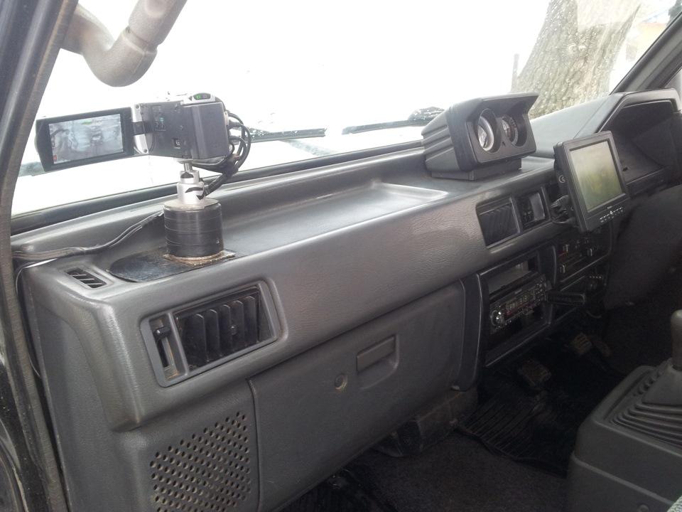сколько стоят видеорегистраторы в оренбурге