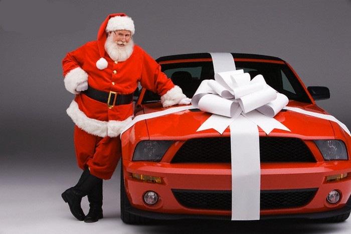 Звоните по телефону +7 ()  новогодние скидки в автошколе.