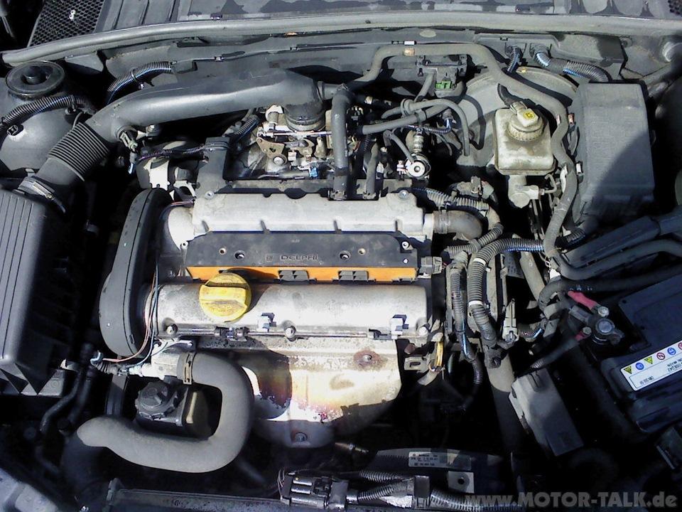 Ремонт и обслуживание двигателя honda dio 34