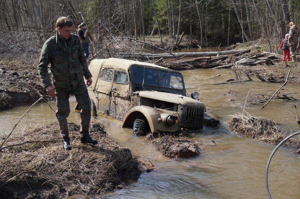 2 оккупанта ранены на Донбассе за сутки, - разведка - Цензор.НЕТ 9184