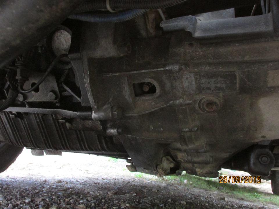 Прокачка сцепления на фольксваген транспортер т4 автомобильный авторазгрузчик