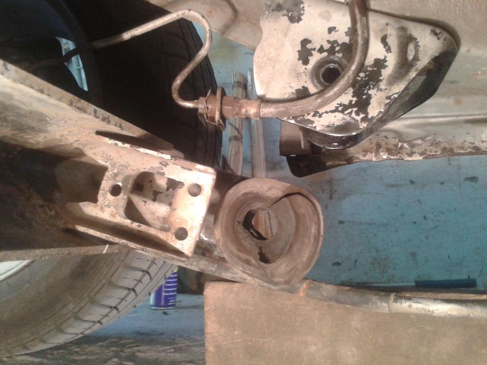 Замена задних сайлентблоков на балке чери амулет сделать самостоятельно амулет от сглаза