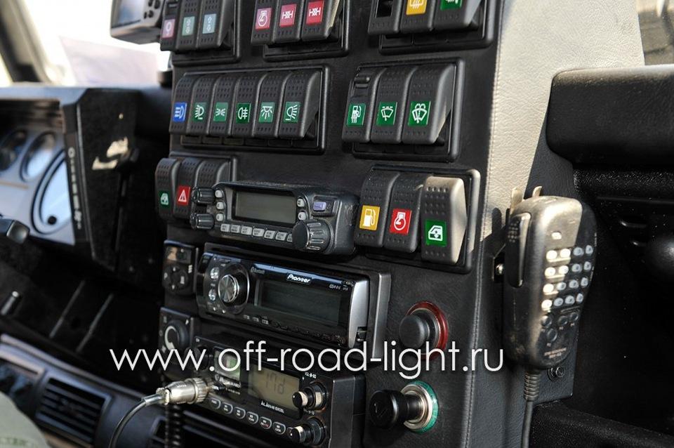 www.drive2.ru/cars/uaz/22…