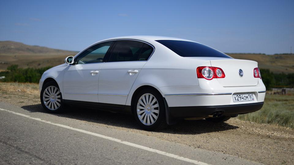 Изучение ошибки P0300 и P0303 HELP! — Volkswagen Passat, 1 8