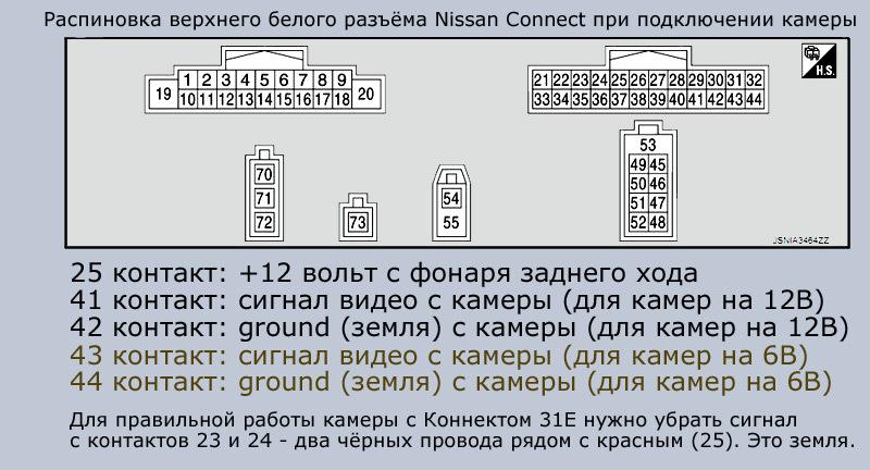 8b1ad61s-960.jpg