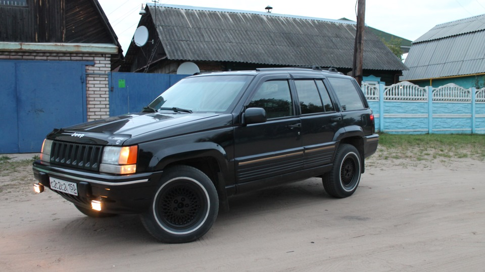 1997 Jeep Grand Cherokee Pictures C2413 pi9065591 additionally Dastan Sksi Irani as well Images Jeep Grand Cherokee Laredo Wj 1998 2004 105499 also Watch additionally Index5. on 1998 jeep grand cherokee