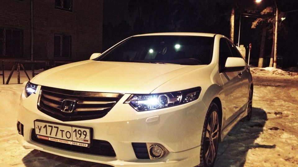 Хонда аккорд белый фото: http://imagauto.ru/post.php?id=17911