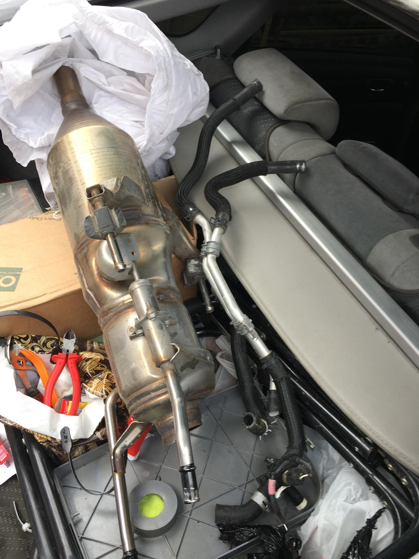 Теплообменник приус 20 Паяный теплообменник Alfa Laval AC 230 DQ Якутск