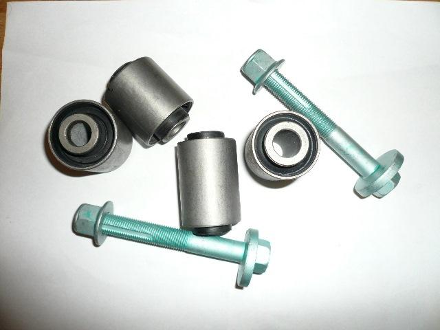 Замена переднего тормозного цилиндра лексус rx350 цены