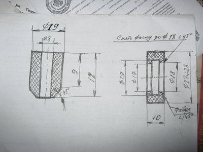 8b89c32s-960.jpg