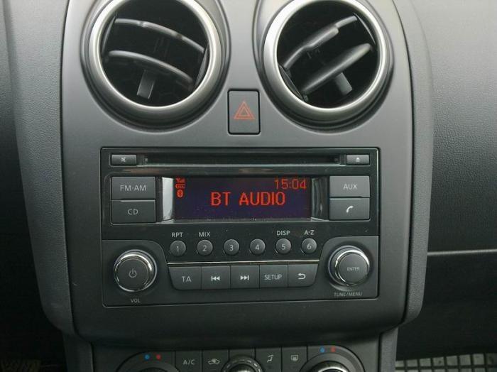 Daewoo Agc 0071Rf Инструкция