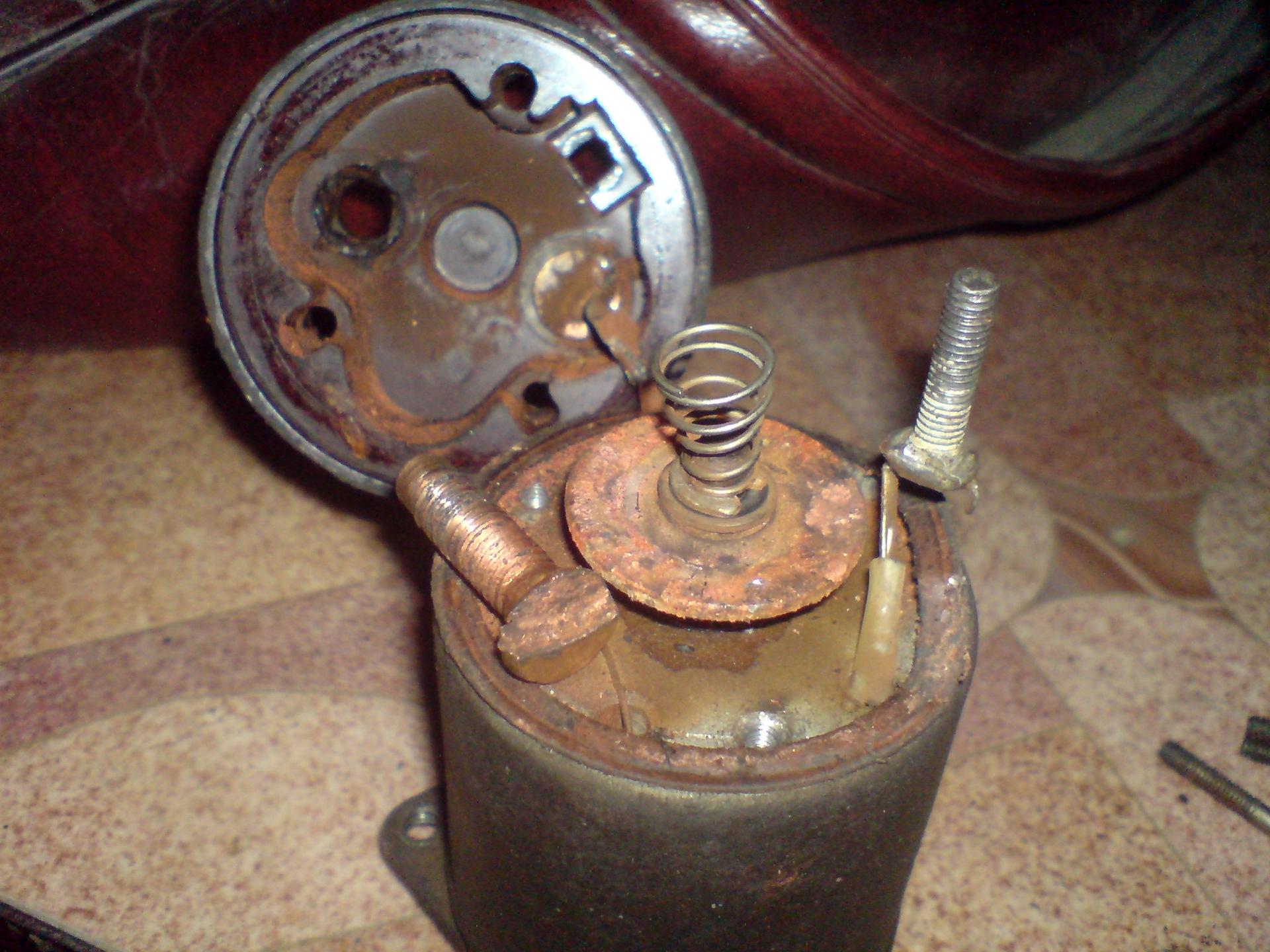 инструкция по ремонту уаз 452д