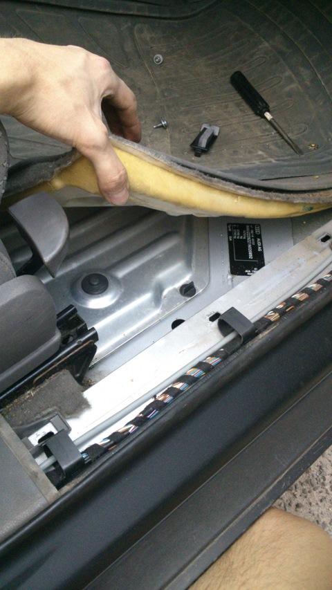 Принципиальная электрическая схема холодильника стинол-103.  Next Post).  Posted in.