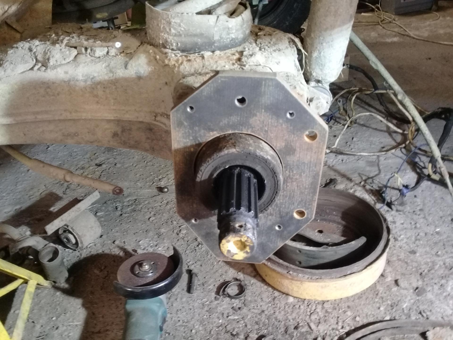 Транспортер т3 дисковые тормоза регулируемый электропривод ленточного конвейера