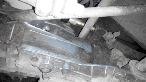 Как заменить масло в переднем мосту на ниве
