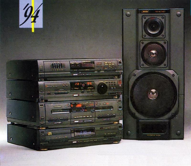 8c7c7a6s-960.jpg