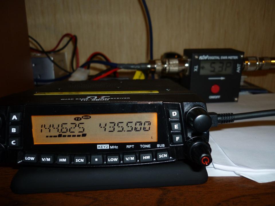 8c9a56as-960.jpg