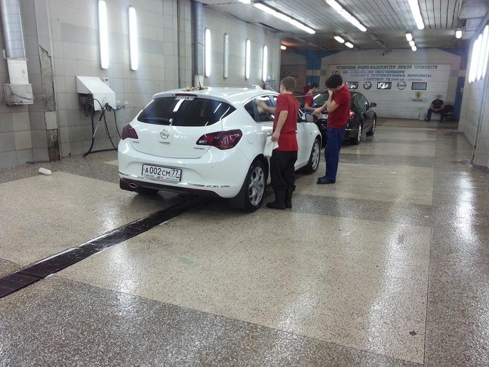 защитное покрытие кузова автомобиля рейтинг
