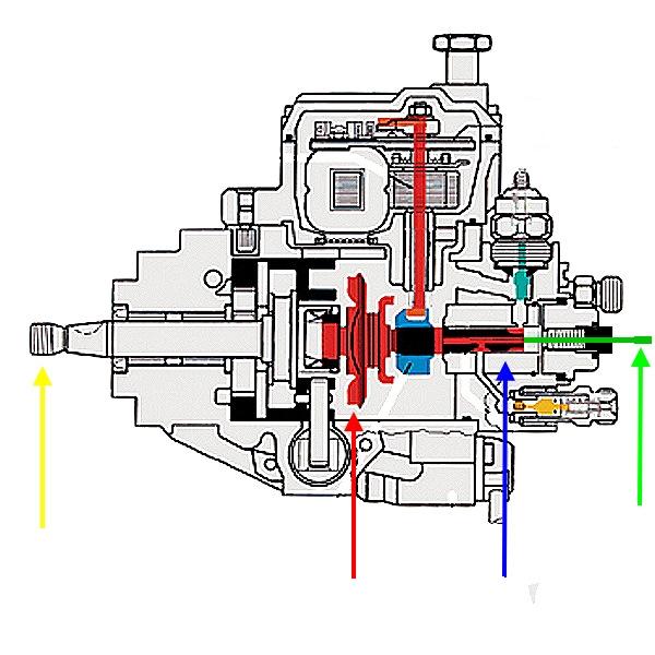 8cAAAgMbX2A-960.jpg