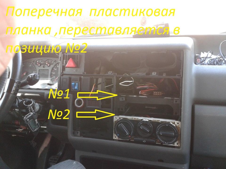 8cAAAgPBXOA-960.jpg