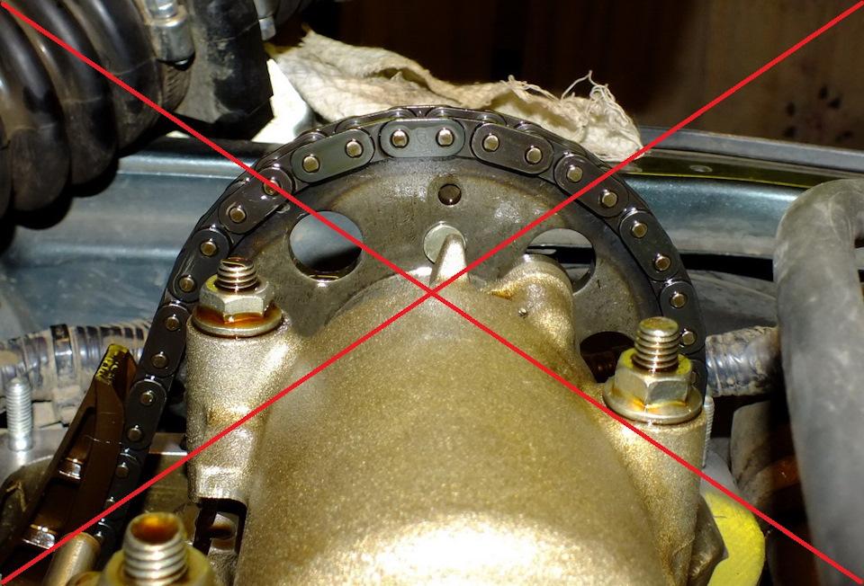 8cad731s 960 - Шевроле нива установка зажигания по меткам