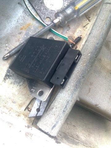 Реле регулятор генератора ваз схема.  Categorised...  Если лампа не горит в обоих направлениях.