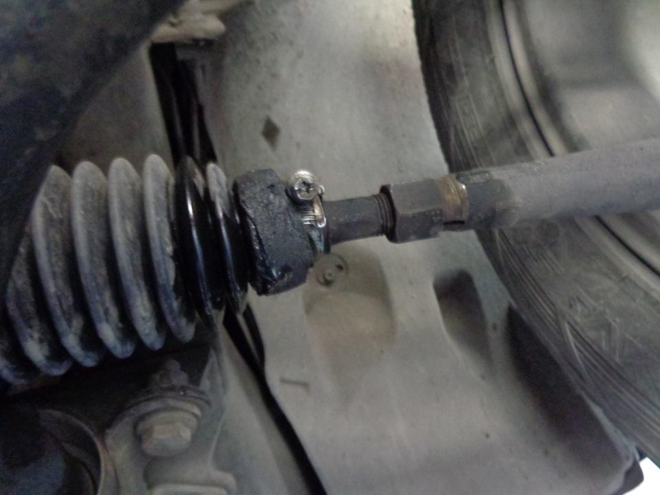 замена рулевого кардана мерседес gl450 форум