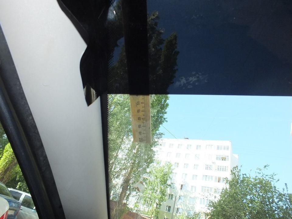 8ccdc98s 960 - Тонировочная полоса на лобовое стекло