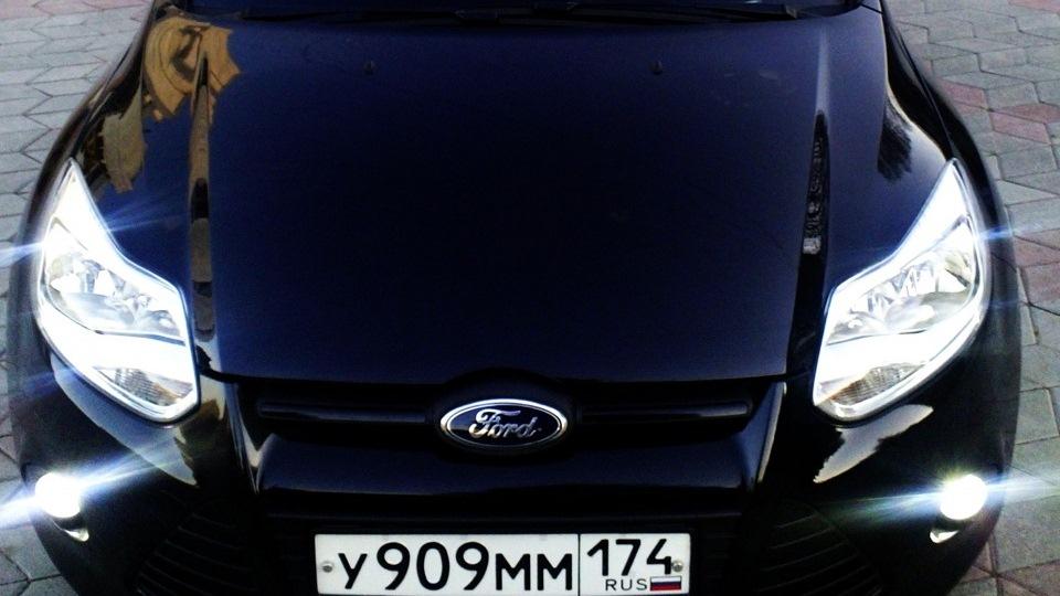 заглушка для ремней безопасности Car Panthers - фото 3