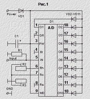 8ce57c8s-480.jpg