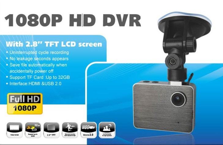 Авторегистратор dvr668 видео записи или по происходящему событию rvi-r04la видеорегистратор с четырьмя видеоканалами