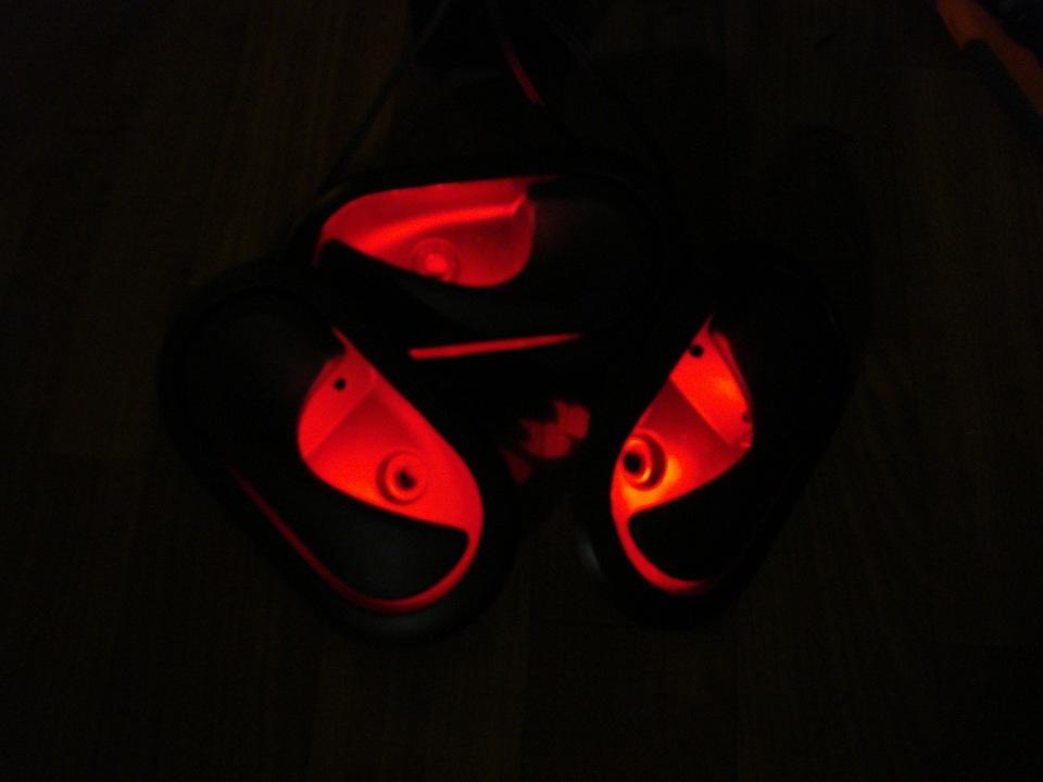 подсветка дверных ручек renault logan