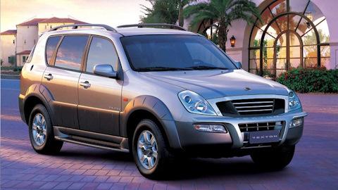 Частные объявления о продаже подержанных автомобилей свежие вакансии саратов бухучет