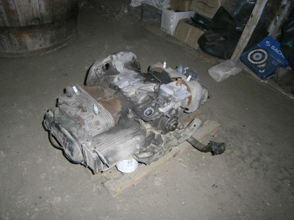 Оппозитный двигатель транспортер т3 ответы машинист конвейера