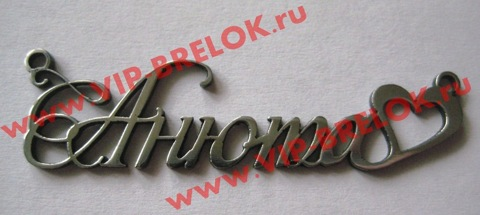 http://e.a.d-cd.net/8d4088u/480.jpg