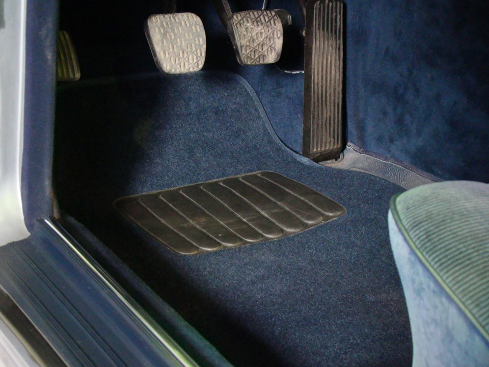 w123 280CE Coupe  - Страница 9 8d61842s-960
