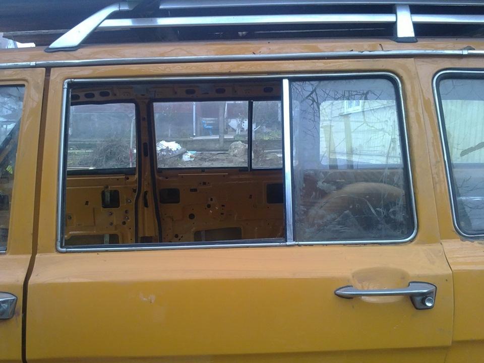 Резинка лобового стекла в России. Сравнить цены и.