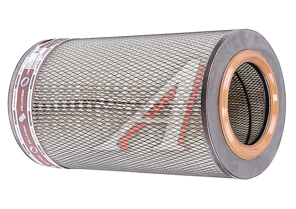 8d9a7fcs 960 - Установка сетки в бампер гранта