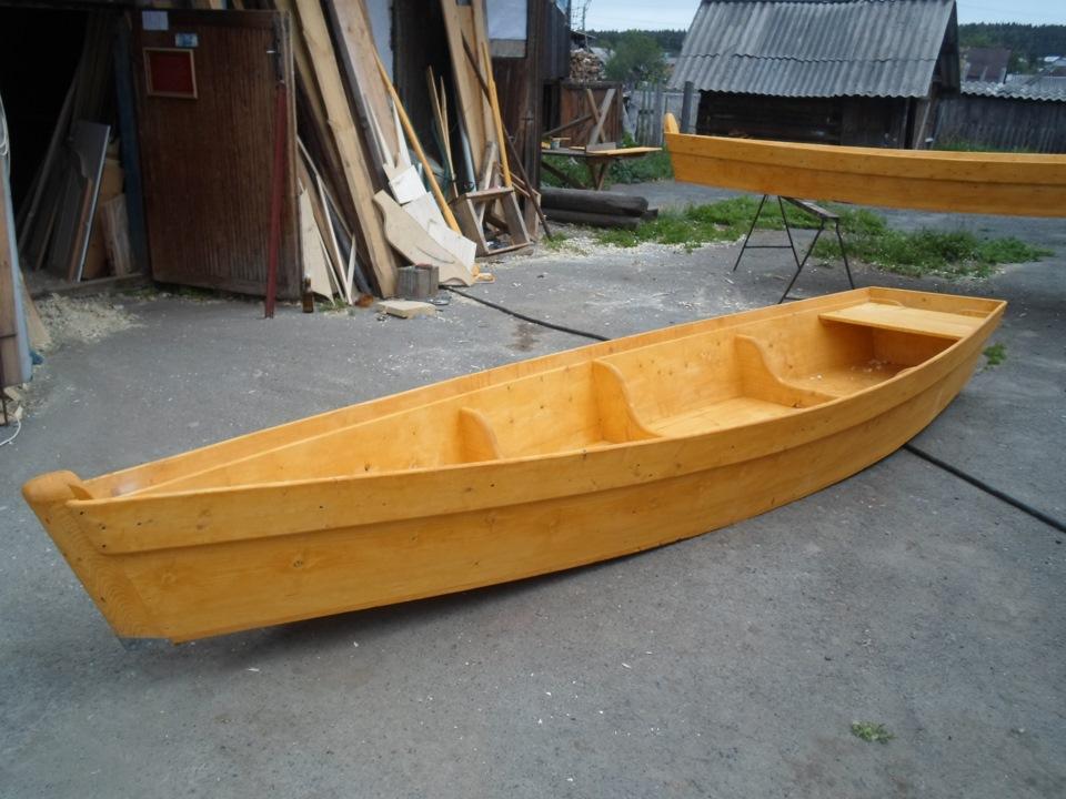 Как сделать мотор для лодки