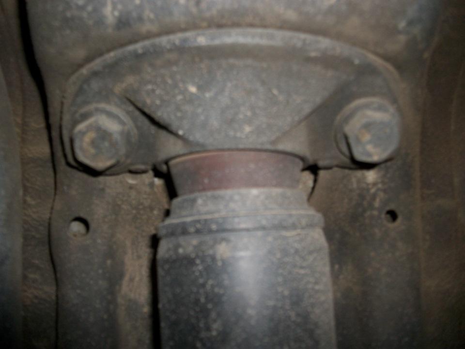 Шевроле круз задние амортизаторы замена