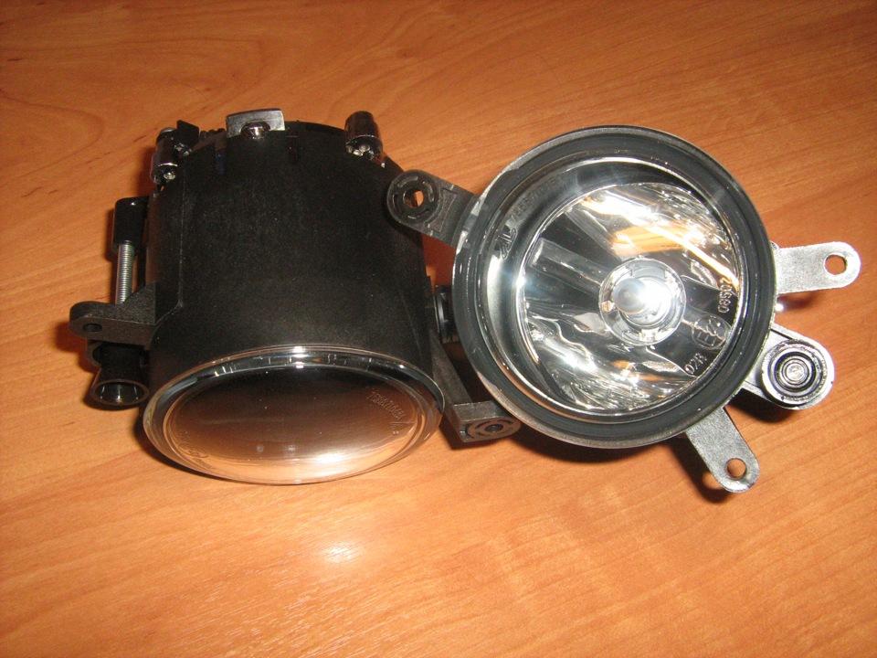 Светильник из люминесцентных ламп своими руками