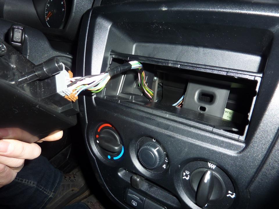 Как заменить бензонасос на форд фокус