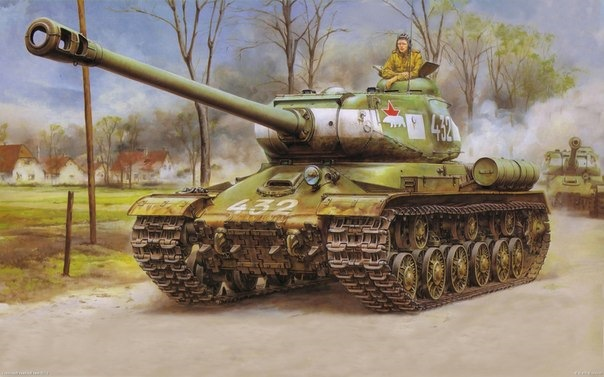 Картинки по запросу фото советская техника  в войне
