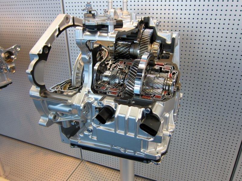 Теплообменник своими руками для акпп Кожухотрубный теплообменник Alfa Laval ViscoLine VLO 85/129-6 Липецк