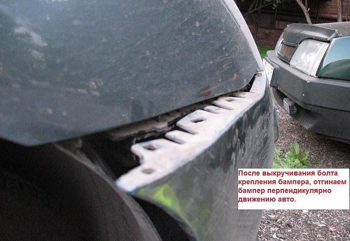 мотор омыватель лобового стекла ситроен с4 2005