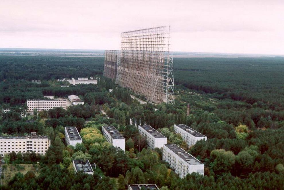 Картинки по запросу радар дуга украина