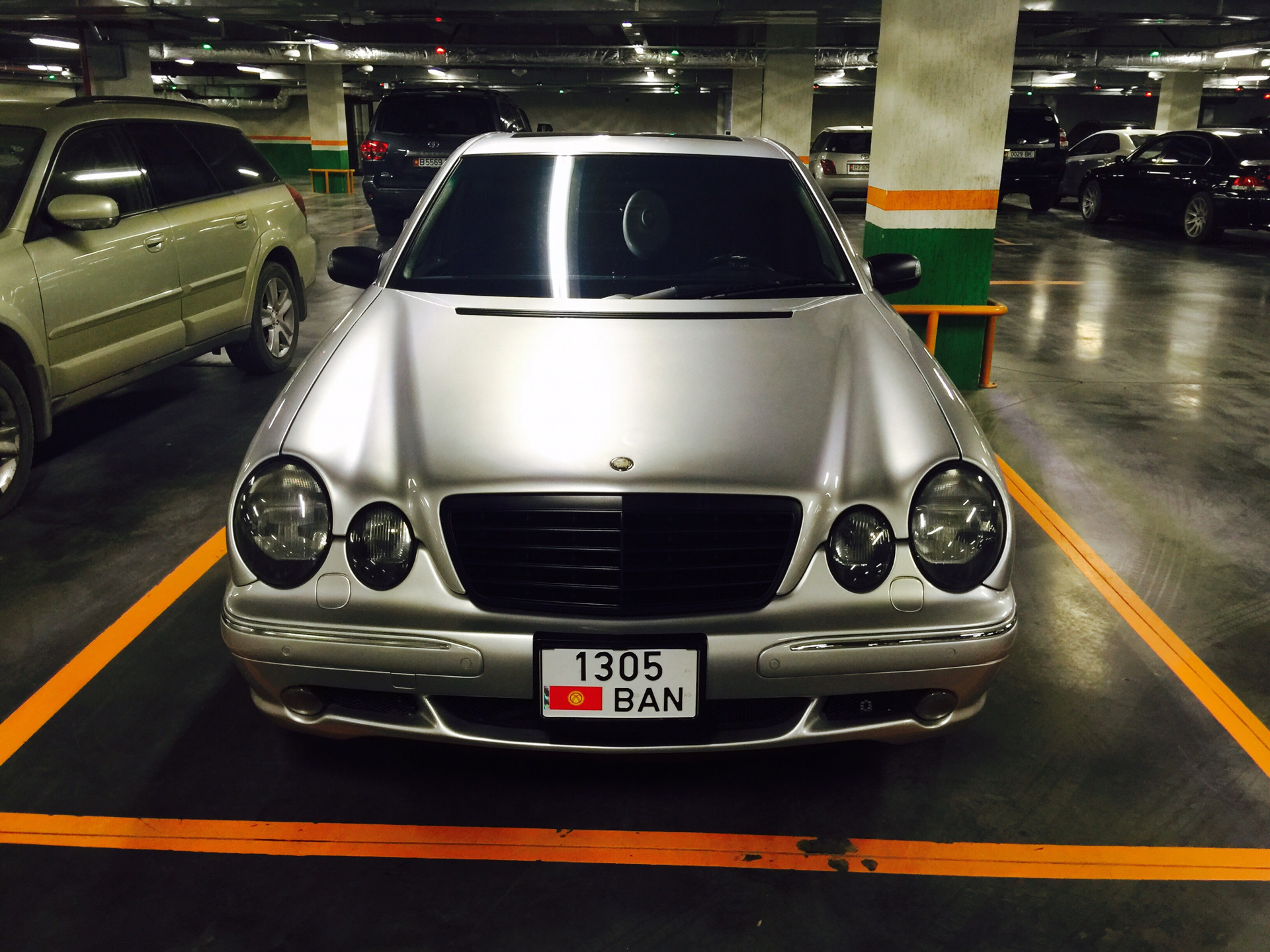 8e498c1s-1920 Interesting Info About 2001 E55 Amg with Terrific Images Cars Review