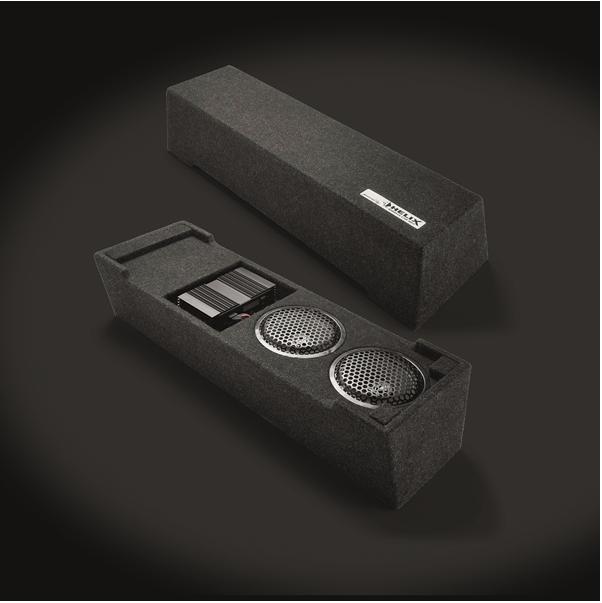 vw plug play soundsystem volkswagen tiguan. Black Bedroom Furniture Sets. Home Design Ideas